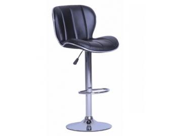 duena barová stolička