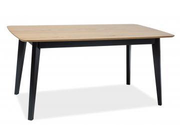 Jedálenský stôl MACAN