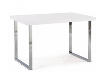 talon jedálenský stôl