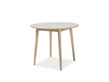 jedálenský stôl NELSON