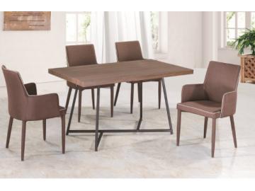 svaran jedálenský stôl