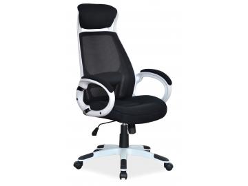 e926241ab967c Kancelárske stoličky a kreslá | mojnabytok.sk