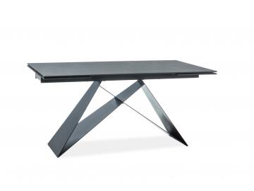 Jedálenský stôlWestin
