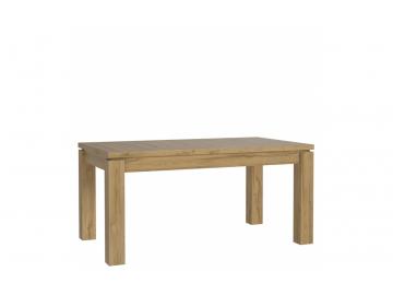 klasicky rozkladaci jedalensky stol HAVANNA ALCT44 D67