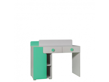 písací stolík yuko y3