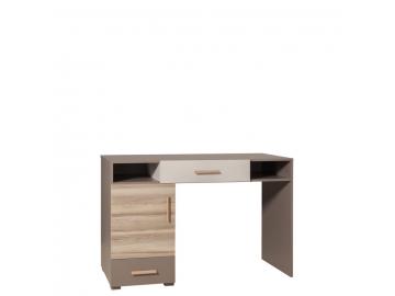 Písací stolík Kreo 10