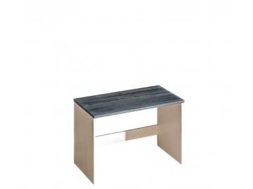 písací stolík Alan 09