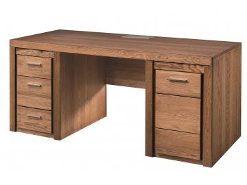 písací stôl Velvet 37