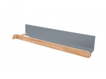 Lotta gray shelf 01
