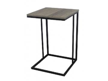 Kala príručný stolík