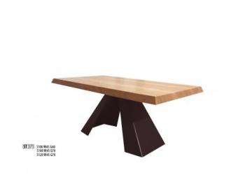 Stôl ST 371