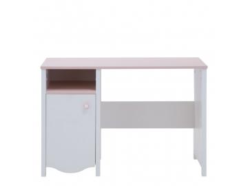 Písací stolík MIA MI 03a