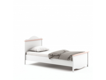 Detská posteľ Mia MI 08 a