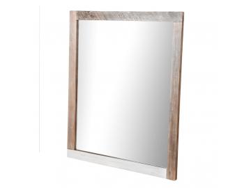 zrkadlo adesso ades b05
