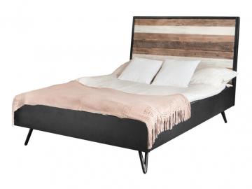 posteľ adesso ades q01