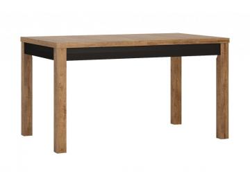 moderny rozkladaci jedalensky stol HAVANA TYP HAVT02