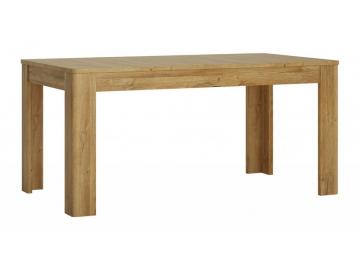 moderny rozkladaci jedalensky stol CORTINA TYP CNAT01