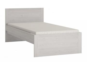detska jednolozkova postel LILO TYP LLOZ01