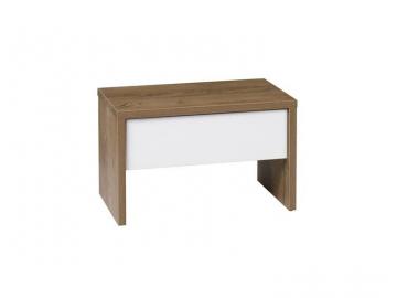 Nočný stolík Latika