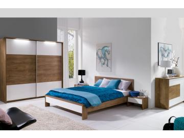 spálňa Latika 1