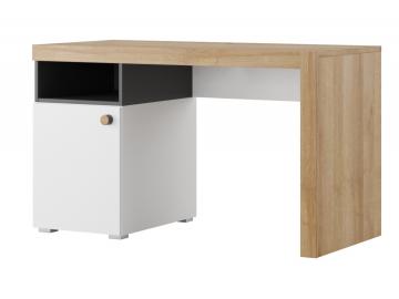 Písací stolík RIVA 40
