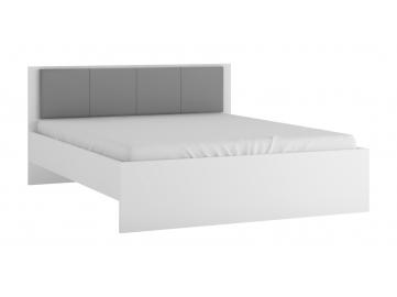 Manželská posteľ Boston BOSZ11