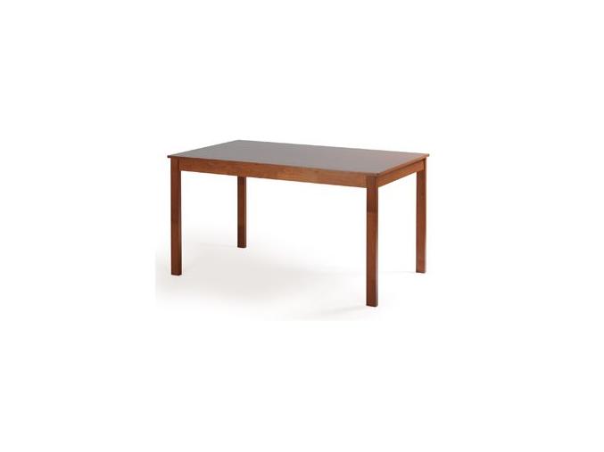 Jedálenský stôl BT-6786 TR3