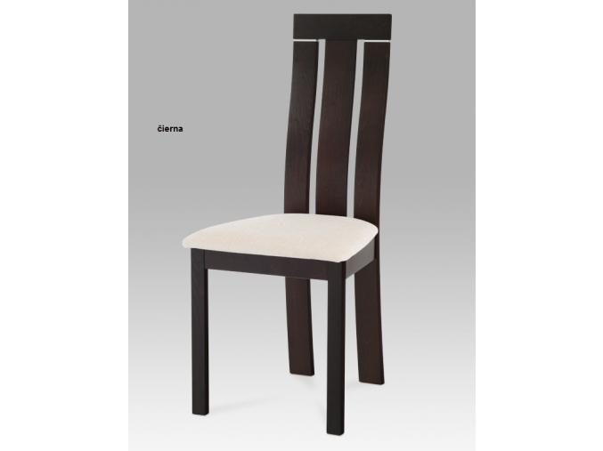 Jedálenská stolička BC-3931