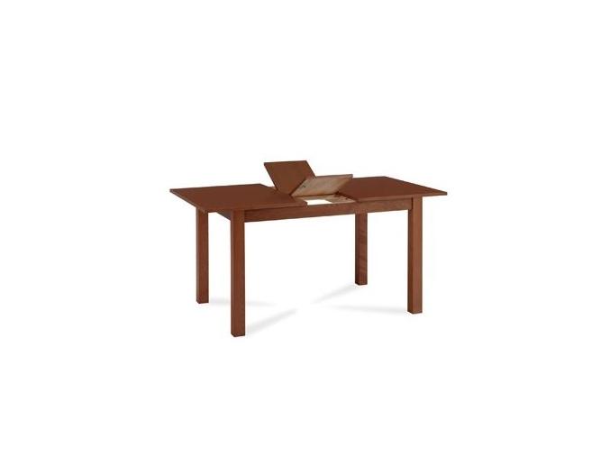 Jedálensky stôl BT-6930 TR3