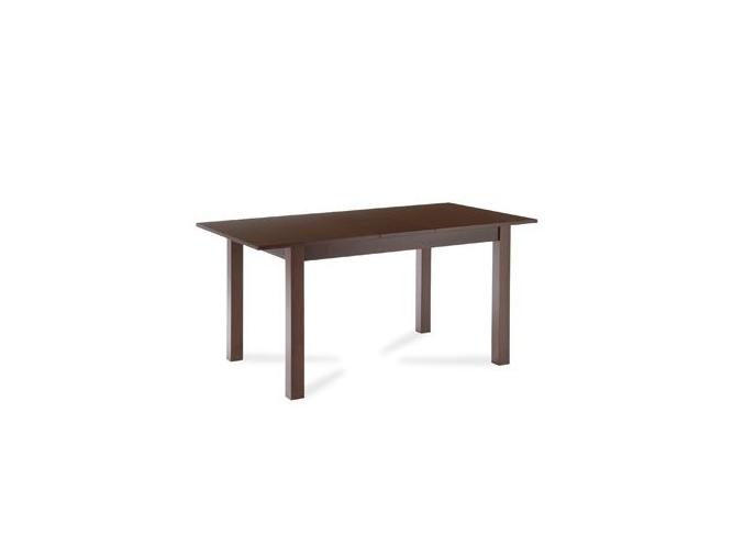 Jedálensky stôl BT-6930 wal