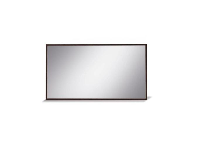 Zrkadlo Maximus M10