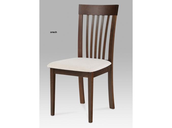 Jedálenská stolička BC-3950