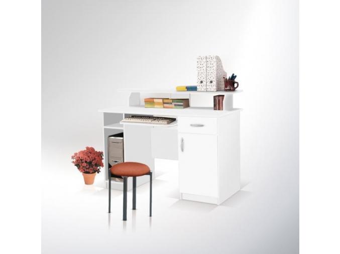 Písací stôl max