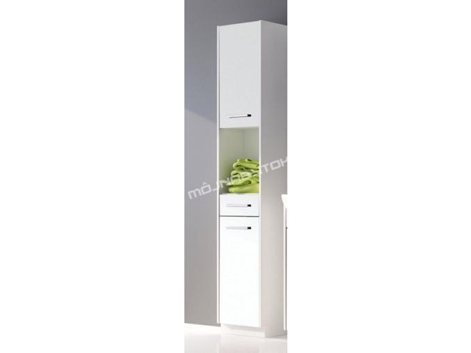 Kúpelňová zostava Nancy