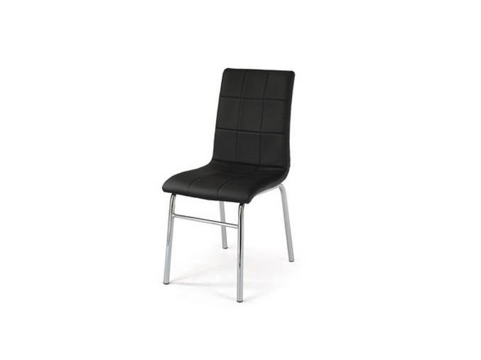 Jedálenská stolička AC-1005