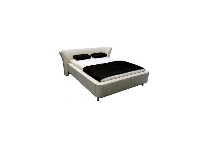 Manželská posteľ NEW YORK | 80295 | 160