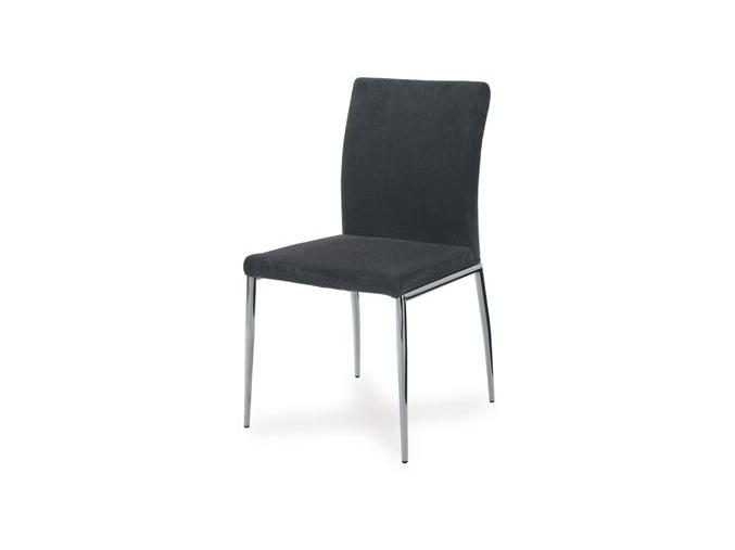Jedálenská stolička B827