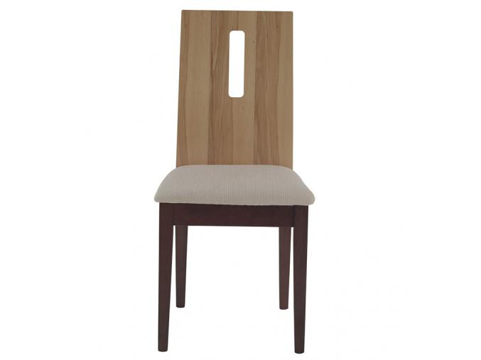 Jedálenská stolička  C-1507