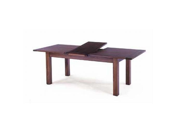 Jedálenský stôl Artur T-12200 WAL