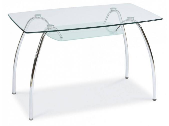 Jedálenský stôl ARACHNE I