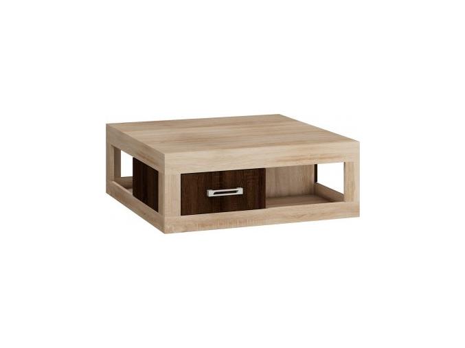 Konferenčný stolík VERIN 02