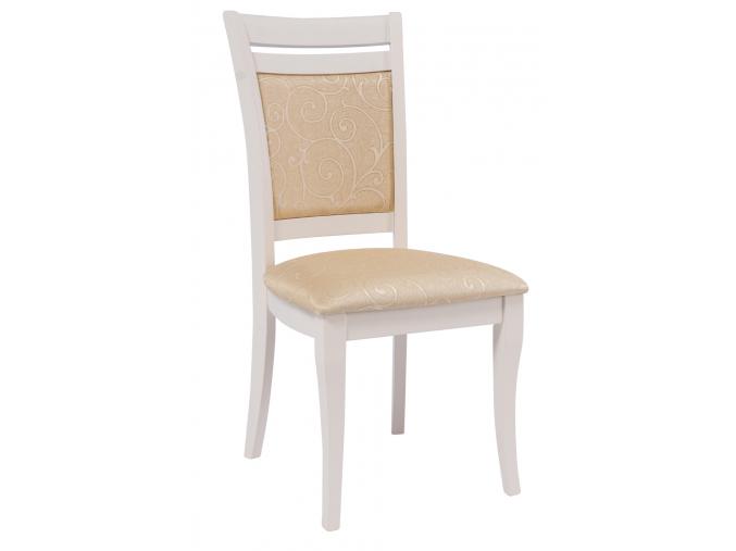 Jedálenská stolička SA-SC