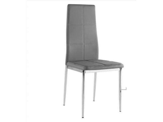 Jedálenská stolička Lera