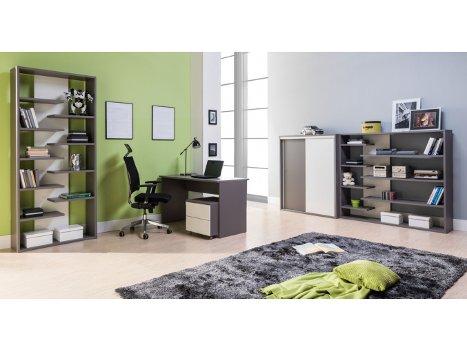 zonda kancelária 1