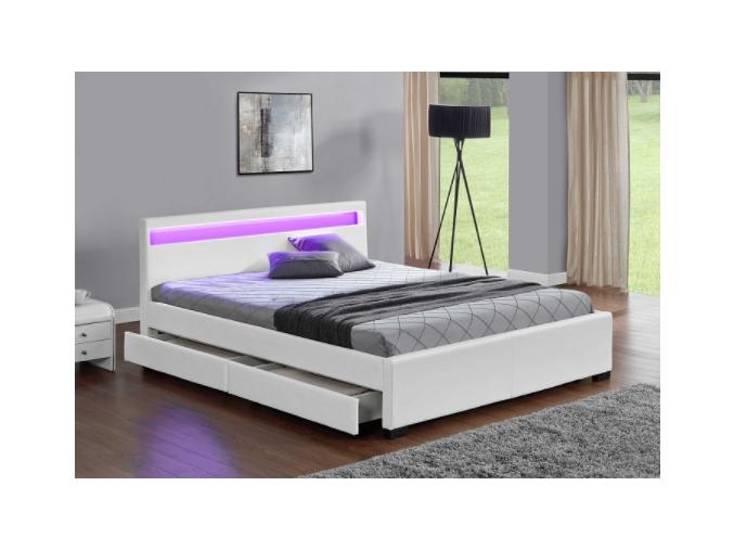 clareta manželksá posteľ
