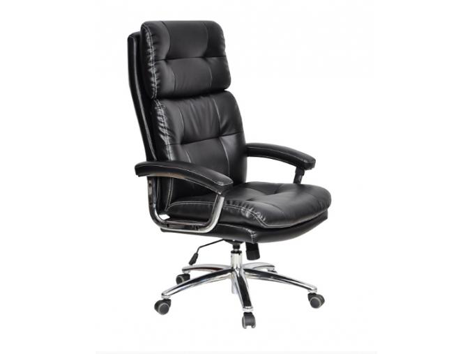 gilbert kancelárske kreslo