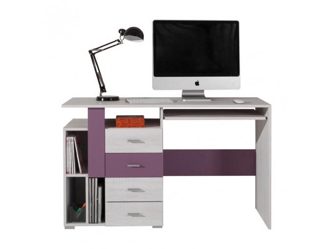 NEXT pc stol NX13