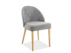 Jedálenská stolička OXI