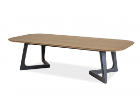 Konferenčný stôl Bianka A