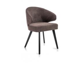 Jedálenská stolička Reano